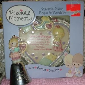 Precious Moments Bundle